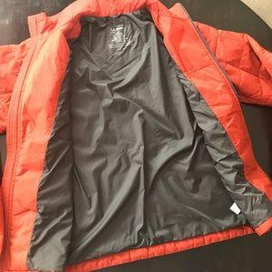 L.L. Bean Jackets & Coats - NWOT L.L. Bean Primafit jacket